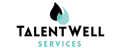 TalentWell Services