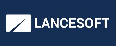 LanceSoft Inc logo
