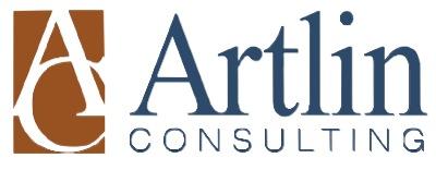 Artlin Consulting logo