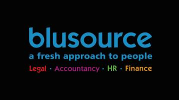 blusource logo