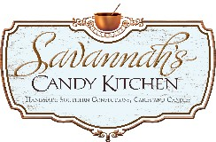Savannah\'s Candy Kitchen Careers and Employment | Indeed.com