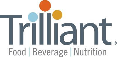 Logo Trilliant Food & Nutrition