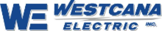 Westcana Electric Inc.
