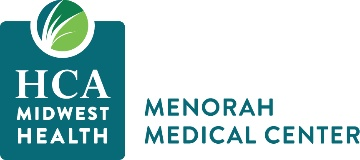 Menorah Medical Center