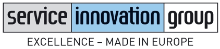Logo Service Innovation Group