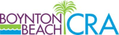 Boynton Beach Community Redevelopment Agency