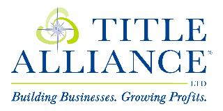 Title Alliance, LTD