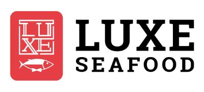 Image result for luxe seafood