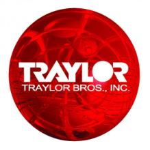 Traylor Bros., Inc.