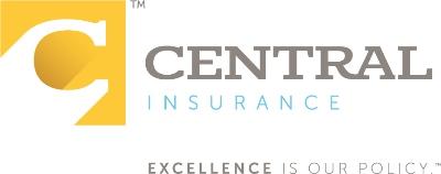 Central Mutual Insurance Company logo