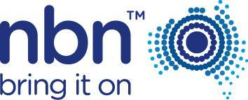 nbn™ logo