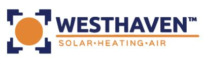 Working at Westhaven Solar in Yuba City, CA: Employee