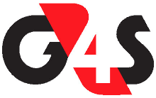 G4S Security Services UK