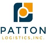 Patton Logistics