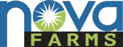 Nova Farms