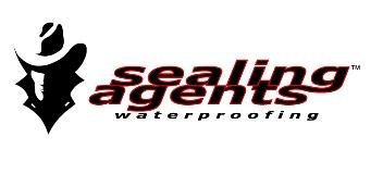 Sealing Agents Waterproofing