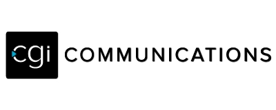 CGI Communications, Inc.