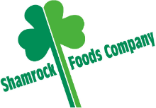 Shamrock Foods Careers And Employment Indeed Com