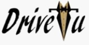 DriveTu.com