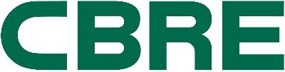 CBRE GWS IFM Industrie GmbH-Logo