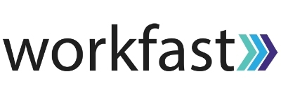 Workfast Pty Ltd logo