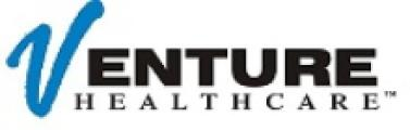Venture Healthcare Inc.