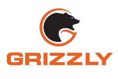 Grizzly Italia - go to company page