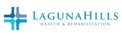 Laguna Hills Health and Rehabilitation