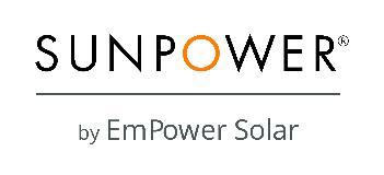 sunpower careers