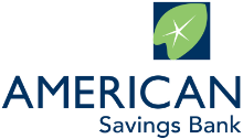 American Savings Bank - Hawaii