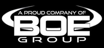 BOE Group