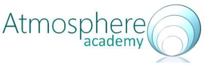 Atmosphere Academy Public Charter Schools