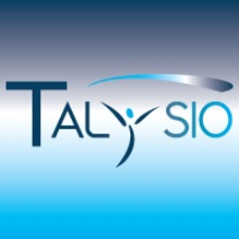 Logo TALYSIO