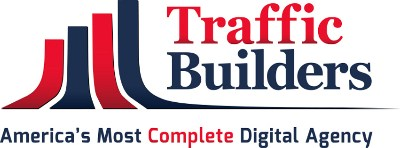 Traffic Builders Digital Agency