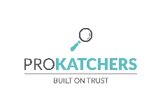 ProKatchers LLC