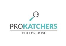 ProKatchers LLC