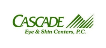 Working At Cascade Eye And Skin Centers Employee Reviews Indeed Com