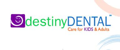 Destiny Dental