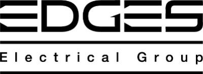 Edges Electrical Group logo