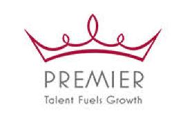 company with sales analyst jobs premier staffing inc