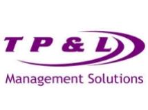 TP&L logo