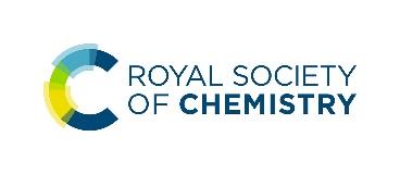 The Royal Society of Chemistry logo