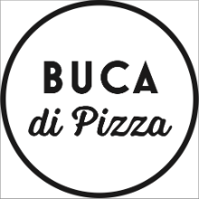 Working At Buca Di Pizza In Leeds Employee Reviews Indeed