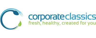Corporate Classics Caterers