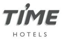 TIME Hotels logo