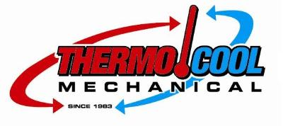 Thermo Cool Mechancial