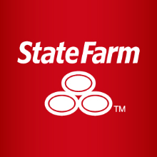 Renata Midura State Farm Insurance Agency logo