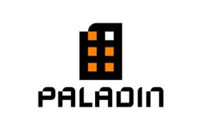 Paladin Consulting, Inc