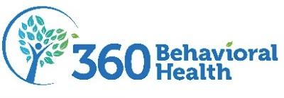 360 Behavioral Health