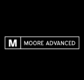 Moore Advanced Inc.